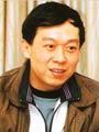 京剧演员 王立军