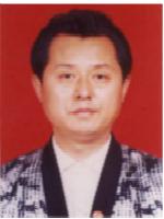 演奏员 刘云鹤
