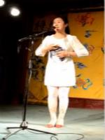 天津京劇院 《荀灌娘》