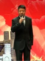 澳门赌博网址河北梆子剧院名段演唱会
