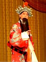 天津京劇院